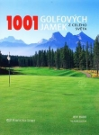 1001 golfovch jamek z celho svta