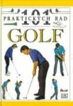 101 Praktických rad - golf