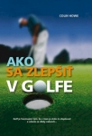 Ako sa zlepšiť v golfe