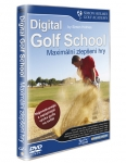 Digital Golf School  Maximln zlepen hry