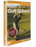Digital Golf School  vih