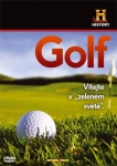 Golf - Links in time