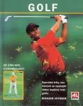 Golf - od základu k dokonalosti