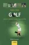 Golf - teorie a praxe