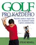 Golf pro kadho