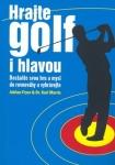 Hrajte golf i hlavou