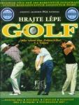 Hrajte lépe golf