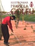 Ilustrované pravidlá golfu