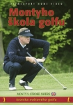 Montyho kola golfu