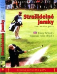 Straideln jamky