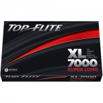 TOP FLITE XL 7000 Distance Super Long