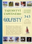 Tajemstv spnho golfisty